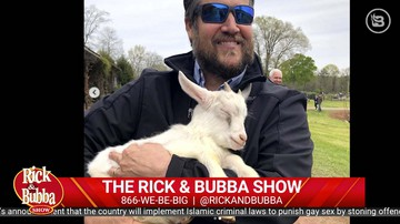 Daily Best of April 1 | Rick & Bubba