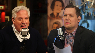 Ep 314 | Get the Duct Tape Out | Glenn Beck Radio Program