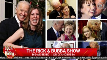 Daily Best of April 3 | Rick & Bubba