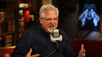 Ep 318 | Little Baby Steps | Glenn Beck Radio Program