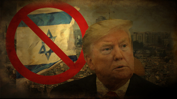 Ep 586 | Trump & Netanyahu Accused of Racism by Anti-Semitic Leftists | LevinTV
