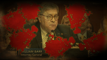 Ep 588 | Atty. Gen. Barr Under Attack by the Rabid Liberal Media | LevinTV