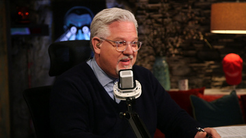 Ep 323 | Truth and Disconnect | Glenn Beck Radio Program