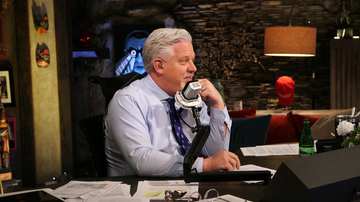 Ep 324 | Gut Feelings Revisited | Glenn Beck Radio Program