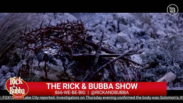 Daily Best of April 19 | Rick & Bubba
