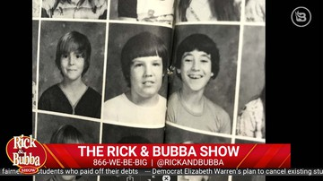 Daily Best of April 23 | Rick & Bubba