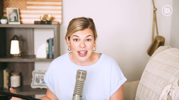 Ep 106 | Call It Where You See It | Relatable with Allie Beth Stuckey