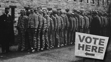 Ep 29 | Bernie Wants Prisoners to Vote and Now We Know Why | News Done Right