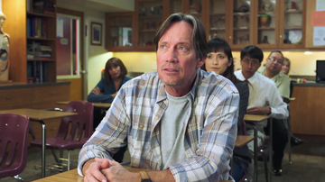 Ep 30 | Watch Kevin Sorbo Fight the PC Police at His Son's Middle School | News Done Right