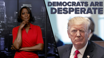 Ep 159 | Democrats Divide America | Here's the Deal