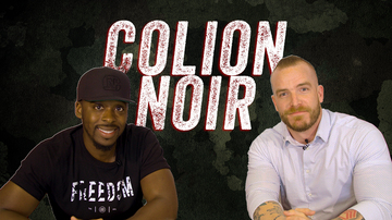 Ep 99 | Protecting the Second Amendment with Colion Noir | Rant Nation