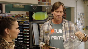 Ep 32 |Home School Protest: Kevin Sorbo Fights  PC Culture, Part Three.| News Done Right