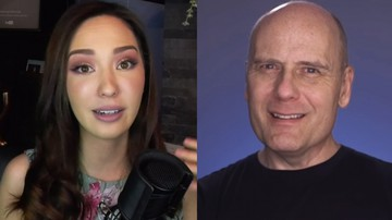 Ep 35 | Stefan Molyneux on Immigration & Libertarianism PLUS Incel Surgeries? | Pseudo-Intellectual