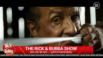 Daily Best of May 31 | Rick & Bubba