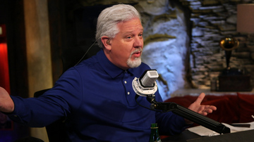 Ep 356 | The Closing of Our Hearts | Glenn Beck Radio Program
