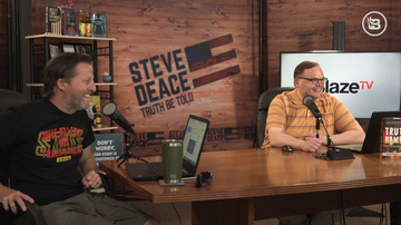 This Week's Best and Worst   Overtime 05/31/19   Steve Deace Show