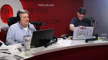 6/6/19 | Throwback Thursday & Stu Stops By! | Pat Gray Unleashed