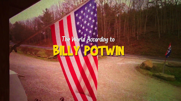 Ep 34 | Kevin Sorbo's 'The World According to Billy Potwin' Destroys the PC Nuts! | News Done Right