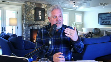 Ep 362 | Picked Off, One by One | Glenn Beck Radio Program