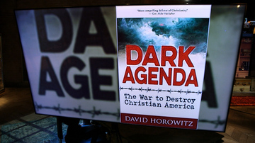 Ep 314 | David Horowitz on America's Crisis of Faith | Glenn