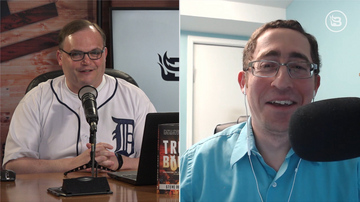 6/12/19 | An Overwhelming Amount of Stupid | Guest: Daniel Horowitz | Steve Deace Show