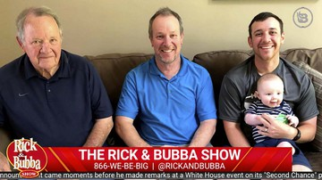 Daily Best of June 14 | Rick & Bubba