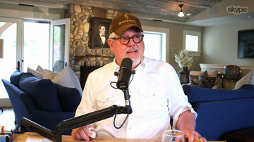 Ep 366 | Why Worry, It's Not Gonna Happen | Glenn Beck Radio Program