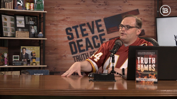 This Week's Best and Worst | Overtime 06/14/19 | Steve Deace Show