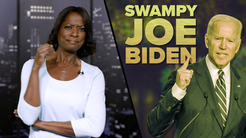 Ep 170 | Joe Biden: A Classic SWAMP CREATURE | Here's the Deal