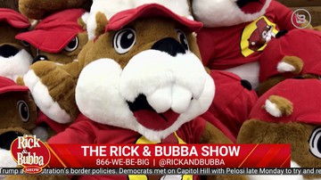 Daily Best of June 25 | Rick & Bubba