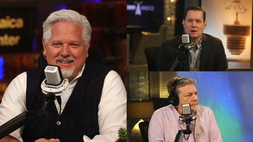 Ep 374 | What Worked Then, Won't Work Now | Glenn Beck Radio Program