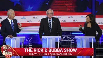Daily Best of June 28 | Rick & Bubba