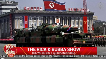 Daily Best of July 2 | Rick & Bubba