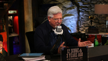 7/3/19 | A Lot to Be Learned | Glenn Beck Radio Program