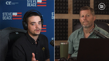 This Week's Best and Worst   Overtime 07/12/19   Steve Deace Show