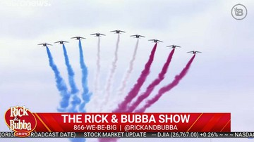 Daily Best of July 15 | Rick & Bubba