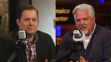 7/15/19 | A Call for Action Begins Today | Glenn Beck Radio Program