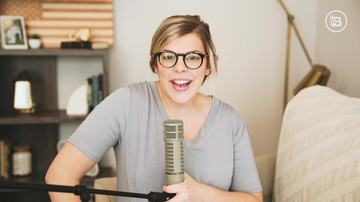 Ep 138 | Health Care | Relatable with Allie Beth Stuckey