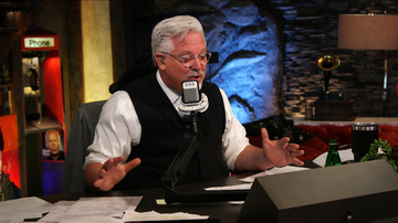 7/22/19 | If You Don't Have Anything Nice to Say... | Glenn Beck Radio Program