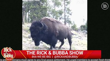 Daily Best of July 24 | Rick & Bubba
