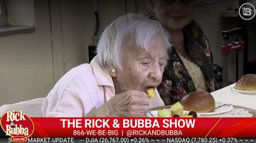 Daily Best of August 1 | Rick & Bubba