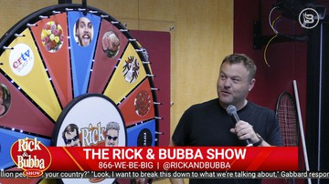 Daily Best of August 2 | Rick & Bubba