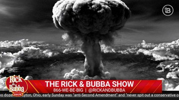 Daily Best of August 6 | Rick & Bubba