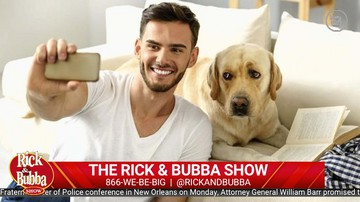 Daily Best of August 13 | Rick & Bubba