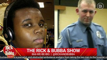 Daily Best of August 14 | Rick & Bubba
