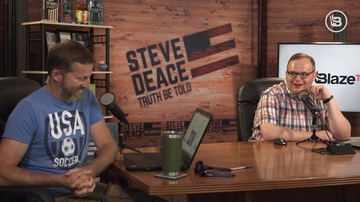 This Week's Best and Worst | Overtime 08/16/19 | Steve Deace Show