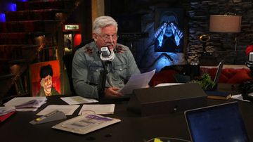 Ep 411 | The PC Culture INVASION Is Now Full-On Tribalism | Glenn Beck Radio Program