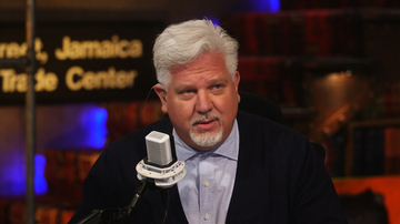 8/20/19 | Our Right to Protect Ourselves SHALL NOT BE INFRINGED | Glenn Beck Radio Program