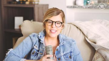Ep 153 | Two Americas | Relatable with Allie Beth Stuckey