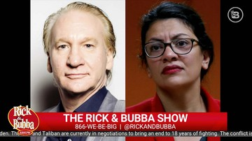 Daily Best of August 22 | Rick & Bubba